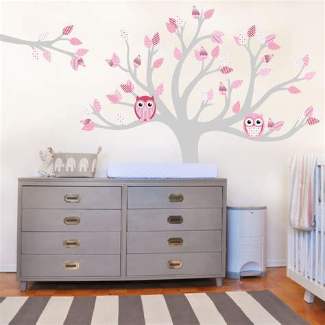 jual wallpaper dinding kamar di malang jual stiker dinding kamar hello kitty murah 08577 6500