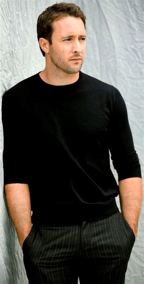 scott caan hairstyle ideas best 25 alex o loughlin ideas on pinterest hawaii five