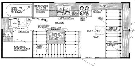 small rv floor plans famous casita travel trailers floor plans