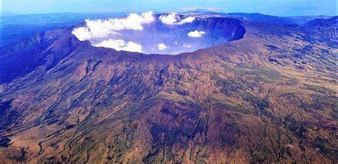 onu vogliamo la giornata internazionale dei vulcani
