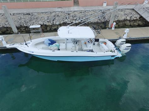 used boat fishing gear used marine fishing gear used boat parts florida autos post