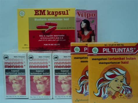 Obat Herbal Gentong apotek diponegoro daftar obat herbal dan jamu