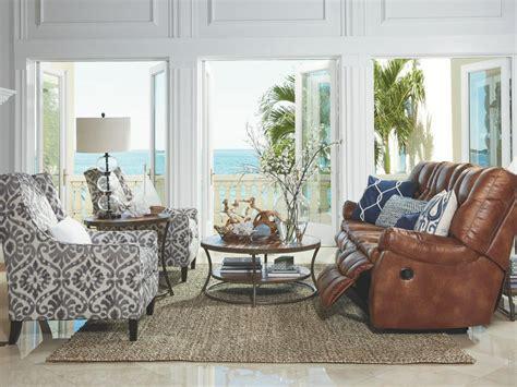 darshmore reclining sofa reviews search viewer hgtv