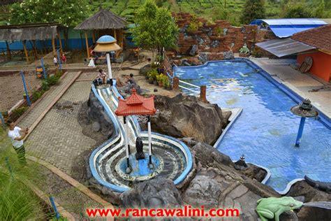 Wisata Tiket Io Air Panas Alami Walini Rancawalini Ciwidey Bandung | wisata tiket io air panas alami walini rancawalini ciwidey
