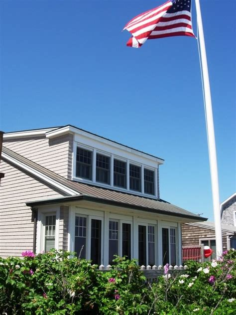Cape Cod Beach Cottage Rental - 1000 images about cape code exterior additions on pinterest brick walkway porticos and cape cod