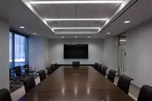 office led lighting fixtures led lights office home design