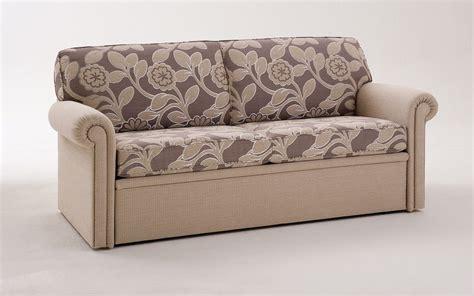 sofa zum ausziehen sofa bed finkeldei