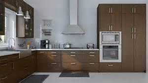 slab door kitchen cabinets slab style bathroom cabinets nucleus home