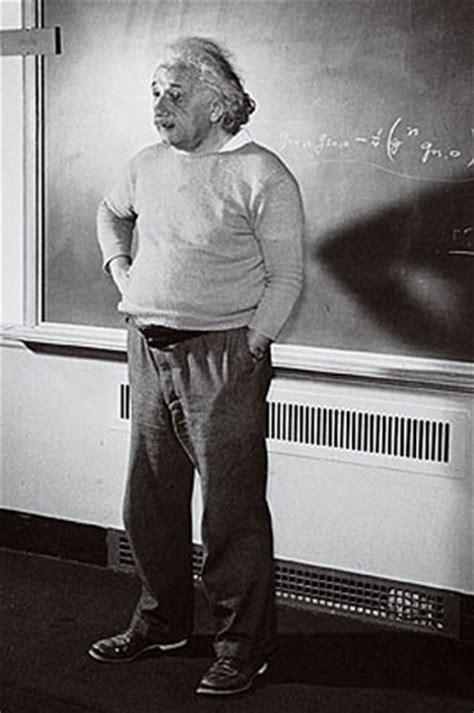 albert einstein complete biography pdf the year of albert einstein science smithsonian
