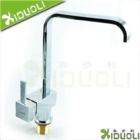 robinet industriel cuisine grossiste robinet industriel acheter les meilleurs robinet
