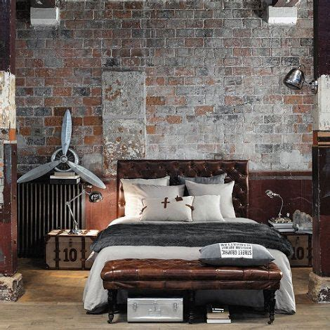 Maisons Du Monde Catalogue 2015 by 25 Best Furniture Bedroom Ideas On