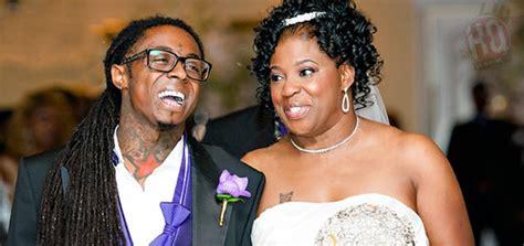 Cita carter marriage counselors