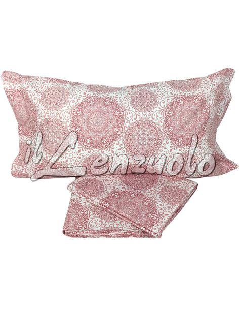 lenzuola per letto matrimoniale deha completo lenzuola letto matrimoniale di caleffi
