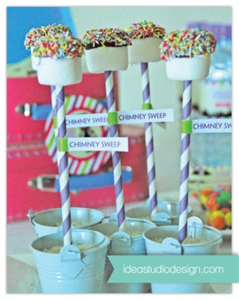 mary poppins party party ideas mary poppins party via kara s party ideas marypoppins