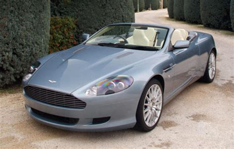 service manuals schematics 2007 aston martin db9 spare parts catalogs service manual 2007 aston martin db9 acclaim manual service manual 2007 aston martin db9