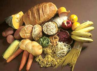 3 carbohydrates groups three food groups healthy three food groups