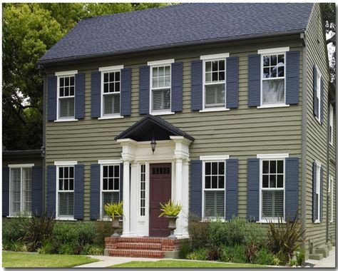 exterior paint colors 2015 trendy exterior paint ideas exterior paint schemes interior designs