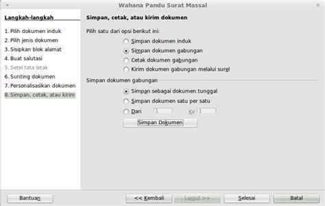 cara membuat label undangan dengan menggunakan mail marge membuat label undangan menggunakan mail merge di