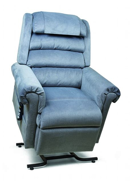 maxi comfort lift chair maxicomfort series relaxer lift chair free shipping