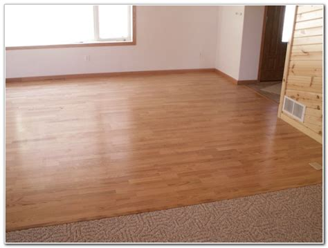 hickory laminate flooring home depot flooring interior