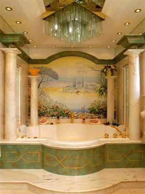 latest wall paint styles latest trends in bathroom design styles interior design