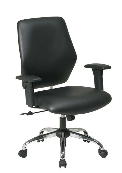 home office desk chairs computer desk chairs for home office