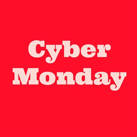 Cyber Monday by Cyber Monday Deals Offers Sales 2015 Smashinbeauty