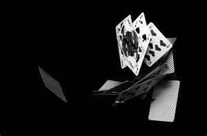 la couleur en noir et blanc gregory laroche