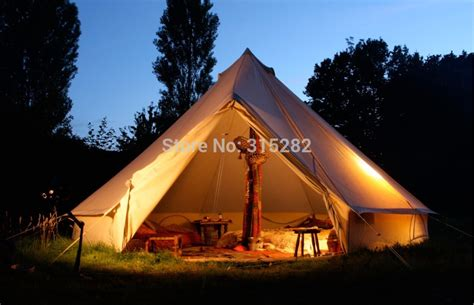 zelt robens popular tipi tent buy cheap tipi tent lots from china tipi