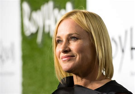 patricia marmont actress patricia arquette pictures paramount home media