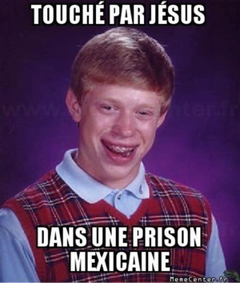 Memes En Francais - les meilleurs memes depuis toujours memecente