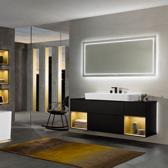 bathroom furniture manufacturers uk bathroom furniture manufacturers uk bill landon luxury