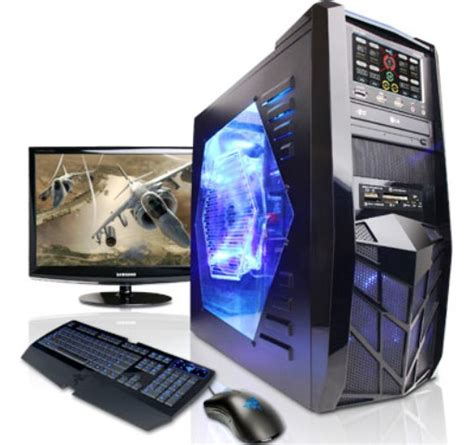 10 Coolest Computer For top 10 best gaming computer devices for gamers