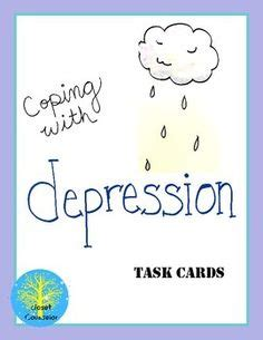 Task Cards Template For Affirmations by The World S Catalog Of Ideas