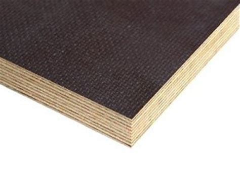 Phenolic Flooring phenolic slip resistant plywood mesh plywood winwood