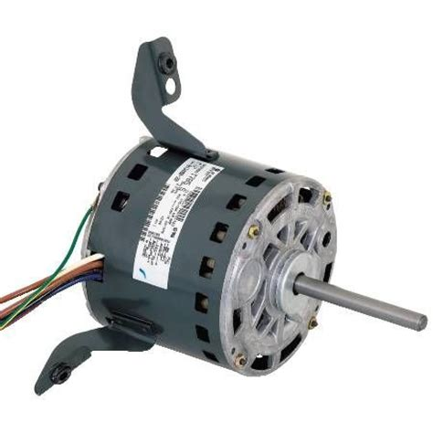 1 3 hp fan motor b13400312 goodman blower motor 1 3 hp 2 spd 208 230v