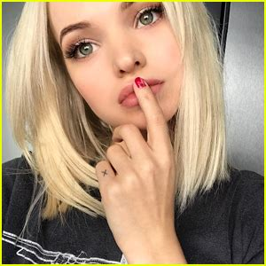 dove cameron once performed with ryan gosling amp his band