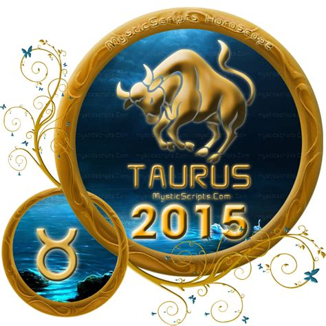 new year 2016 horoscope taurus horoscopo 2016 geminis magia blanca para el