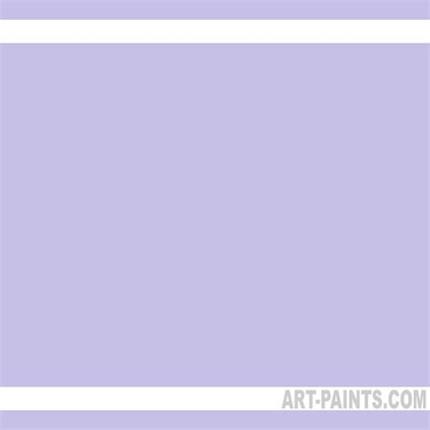 lavender paint color luscious lavender color tattoo ink paints isll