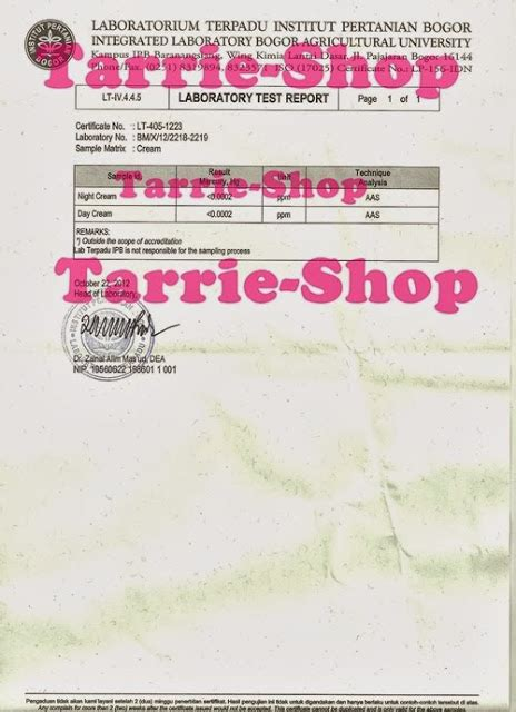 Toner Syahrini Murah new syahrini baby pink gold sertifikat