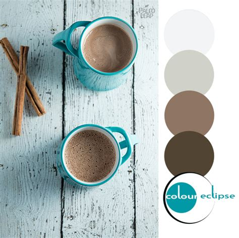 greenish brown color brown gray and teal color palette greenish blue blue