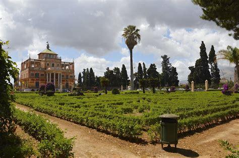 il giardino all italiana il giardino all italiana e la palazzina cinese domodama
