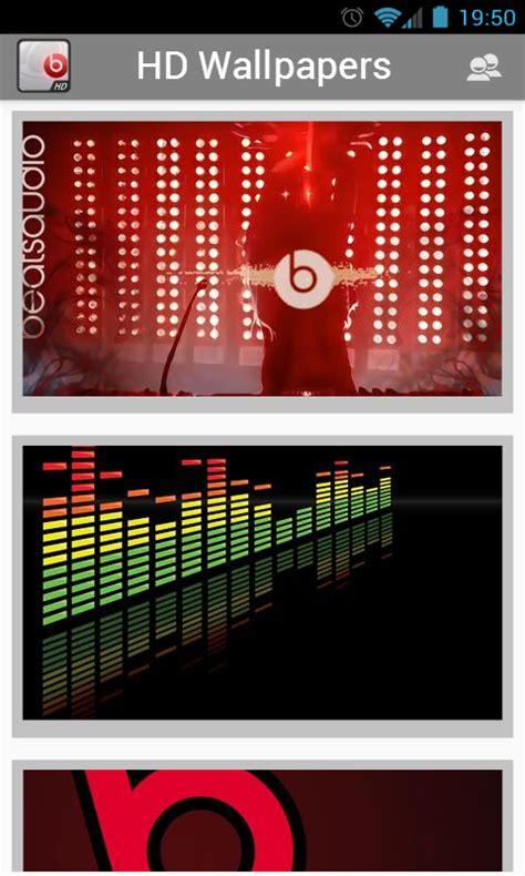 Beats Hd By Dr Dre Headphones Terbaru Dan Murah gratis beats audio hd wallpaper gratis beats