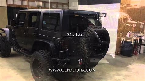 customized 2016 jeep 2016 jeep wrangler unlimited custom