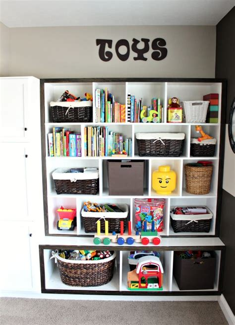 kids toy storage ideas playroom storage ideas kids