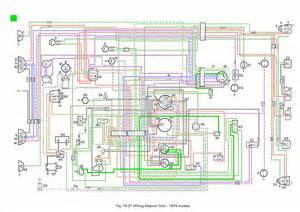 1974 mgb fuse box diagram 1974 free engine image for user manual