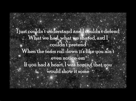 bed of lies lyrics nicki minaj bed of lies ft skylar grey karaoke youtube