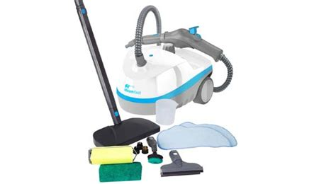 home upholstery cleaning machines home carpet cleaning machines