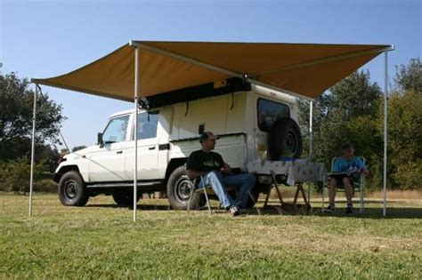 Pop Up Awnings For Campervans 1000 Ideas About Camper Awnings On Pinterest Pop Up
