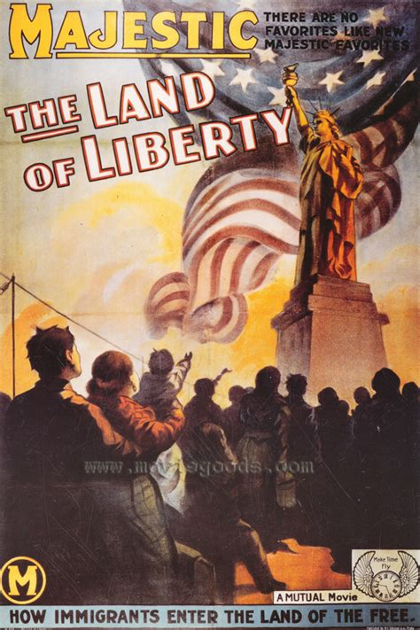 film romance libertyland land of liberty movie posters from movie poster shop